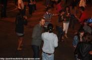 Verbena día 24-07-2009 - fiestas de pantín - f. goiriz (38)
