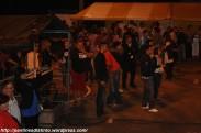Verbena día 24-07-2009 - fiestas de pantín - f. goiriz (39)