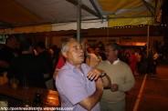 Verbena día 24-07-2009 - fiestas de pantín - f. goiriz (4)
