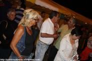 Verbena día 24-07-2009 - fiestas de pantín - f. goiriz (40)