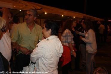 Verbena día 24-07-2009 - fiestas de pantín - f. goiriz (42)