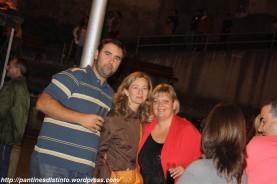 Verbena día 24-07-2009 - fiestas de pantín - f. goiriz (43)