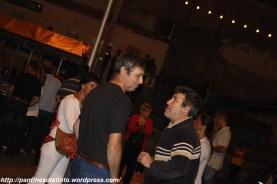Verbena día 24-07-2009 - fiestas de pantín - f. goiriz (44)