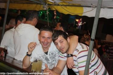 Verbena día 24-07-2009 - fiestas de pantín - f. goiriz (45)