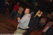 Verbena día 24-07-2009 - fiestas de pantín - f. goiriz (46)