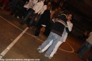 Verbena día 24-07-2009 - fiestas de pantín - f. goiriz (47)