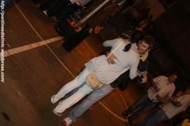 Verbena día 24-07-2009 - fiestas de pantín - f. goiriz (48)