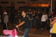 Verbena día 24-07-2009 - fiestas de pantín - f. goiriz (49)