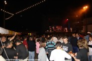 Verbena día 24-07-2009 - fiestas de pantín - f. goiriz (5)