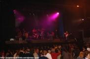 Verbena día 24-07-2009 - fiestas de pantín - f. goiriz (50)