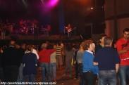 Verbena día 24-07-2009 - fiestas de pantín - f. goiriz (51)