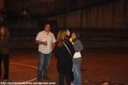 Verbena día 24-07-2009 - fiestas de pantín - f. goiriz (52)
