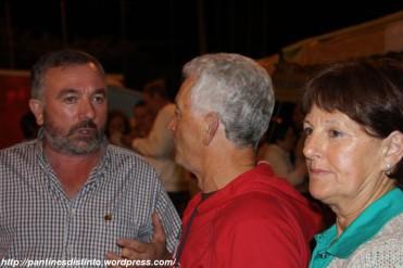 Verbena día 24-07-2009 - fiestas de pantín - f. goiriz (53)