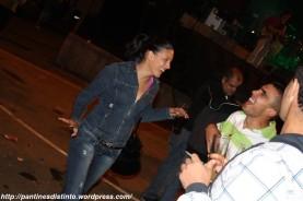 Verbena día 24-07-2009 - fiestas de pantín - f. goiriz (54)