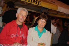Verbena día 24-07-2009 - fiestas de pantín - f. goiriz (55)