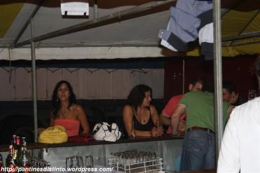 Verbena día 24-07-2009 - fiestas de pantín - f. goiriz (56)