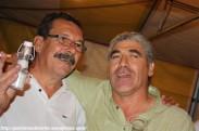Verbena día 24-07-2009 - fiestas de pantín - f. goiriz (57)