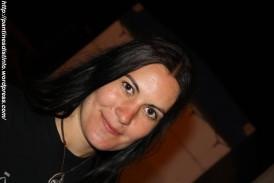 Verbena día 24-07-2009 - fiestas de pantín - f. goiriz (58)