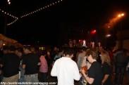 Verbena día 24-07-2009 - fiestas de pantín - f. goiriz (6)