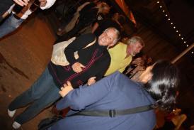 Verbena día 24-07-2009 - fiestas de pantín - f. goiriz (60)