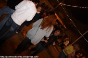 Verbena día 24-07-2009 - fiestas de pantín - f. goiriz (61)