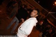 Verbena día 24-07-2009 - fiestas de pantín - f. goiriz (62)