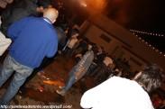Verbena día 24-07-2009 - fiestas de pantín - f. goiriz (63)