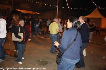 Verbena día 24-07-2009 - fiestas de pantín - f. goiriz (64)