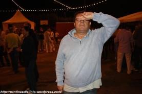 Verbena día 24-07-2009 - fiestas de pantín - f. goiriz (65)