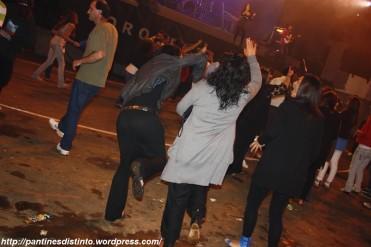 Verbena día 24-07-2009 - fiestas de pantín - f. goiriz (67)