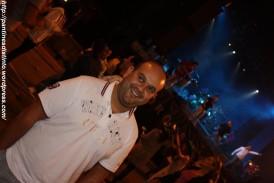 Verbena día 24-07-2009 - fiestas de pantín - f. goiriz (69)