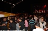 Verbena día 24-07-2009 - fiestas de pantín - f. goiriz (7)