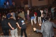 Verbena día 24-07-2009 - fiestas de pantín - f. goiriz (70)