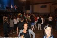 Verbena día 24-07-2009 - fiestas de pantín - f. goiriz (71)
