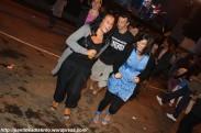 Verbena día 24-07-2009 - fiestas de pantín - f. goiriz (72)