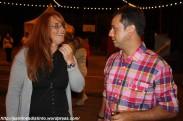 Verbena día 24-07-2009 - fiestas de pantín - f. goiriz (73)