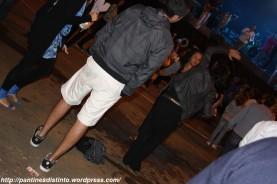 Verbena día 24-07-2009 - fiestas de pantín - f. goiriz (76)