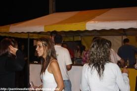 Verbena día 24-07-2009 - fiestas de pantín - f. goiriz (77)
