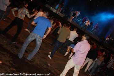 Verbena día 24-07-2009 - fiestas de pantín - f. goiriz (78)
