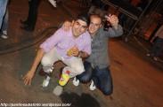 Verbena día 24-07-2009 - fiestas de pantín - f. goiriz (79)