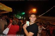 Verbena día 24-07-2009 - fiestas de pantín - f. goiriz (8)