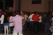 Verbena día 24-07-2009 - fiestas de pantín - f. goiriz (81)