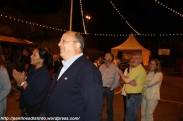 Verbena día 24-07-2009 - fiestas de pantín - f. goiriz (82)