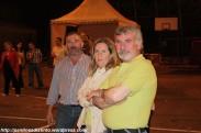 Verbena día 24-07-2009 - fiestas de pantín - f. goiriz (83)