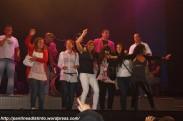 Verbena día 24-07-2009 - fiestas de pantín - f. goiriz (84)
