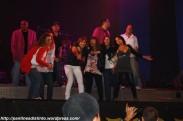 Verbena día 24-07-2009 - fiestas de pantín - f. goiriz (85)