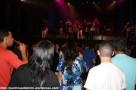 Verbena día 24-07-2009 - fiestas de pantín - f. goiriz (89)
