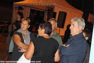 Verbena día 24-07-2009 - fiestas de pantín - f. goiriz (9)