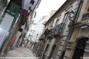 Casa dos Leóns - Viveiro - 2009 - f. goiriz (26)