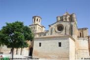 Colegiata Santa María la Mayor- Toro - F. Goiriz (2)